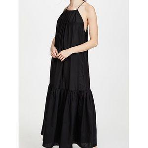 NWOT Mikoh Nahlia Dress